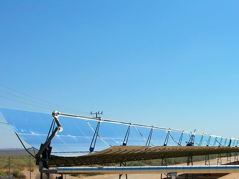 Colectores-solares-térmicos-3.jpg
