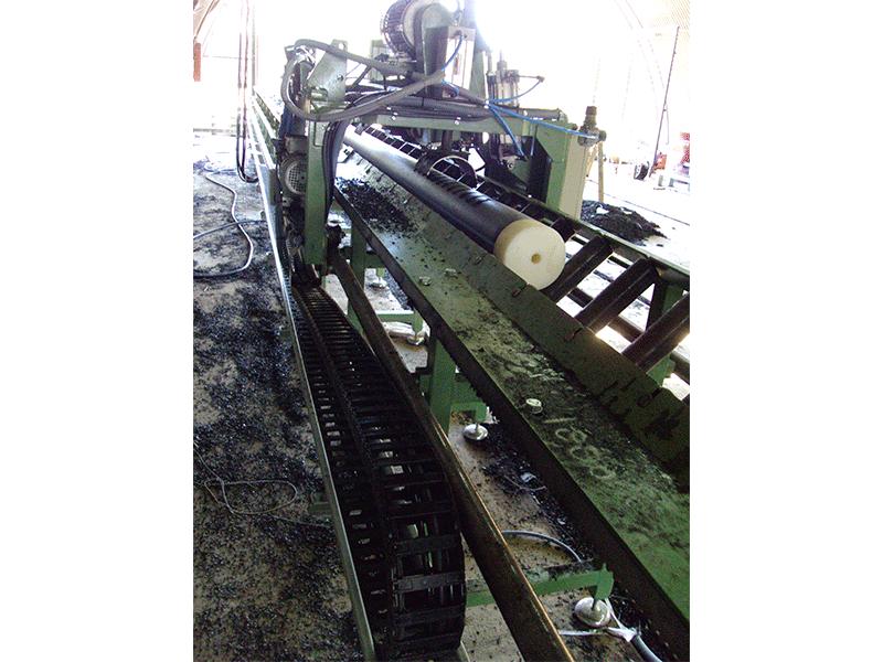 Máquinas-de-producción-3.png