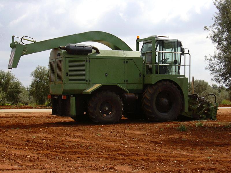 Maquinaria-sobre-ruedas-11.png