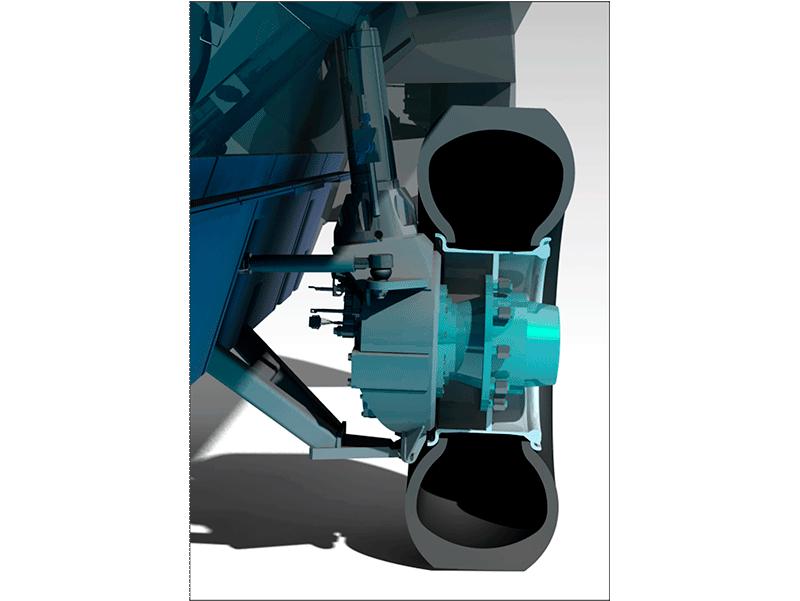 Maquinaria-sobre-ruedas-12