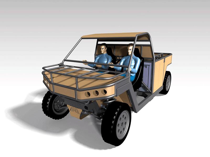 Vehículos-inteligentes-3.png