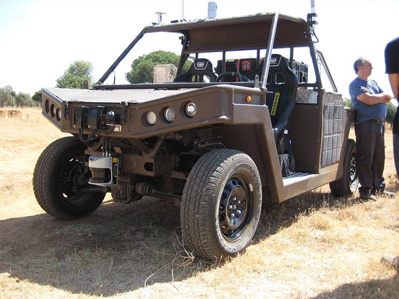 Vehículos-inteligentes-4.png
